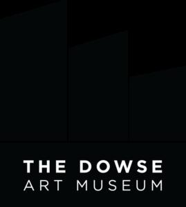 Dowse Art Museum