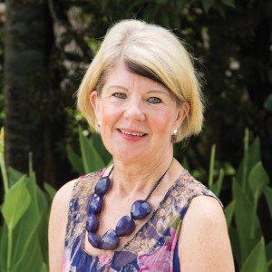 Vickie Bowers